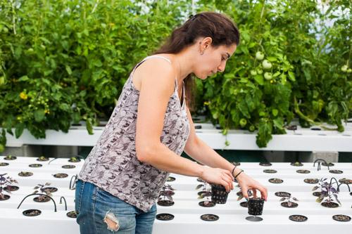 Female Farmer Project_ Audra Mulkern26.jpg