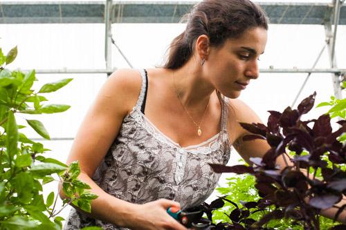Female Farmer Project_ Audra Mulkern15.jpg