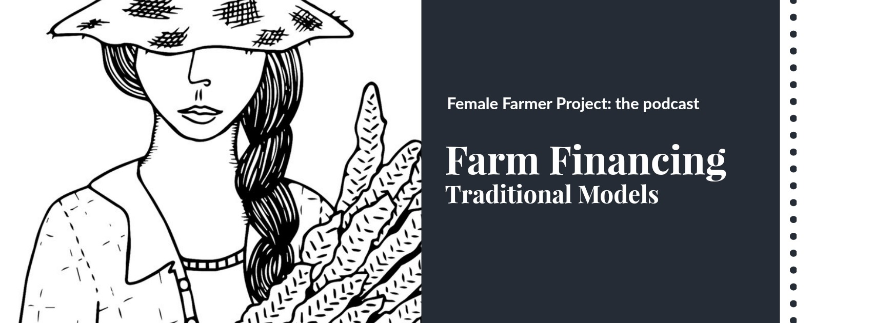 farm finance traditional.jpg