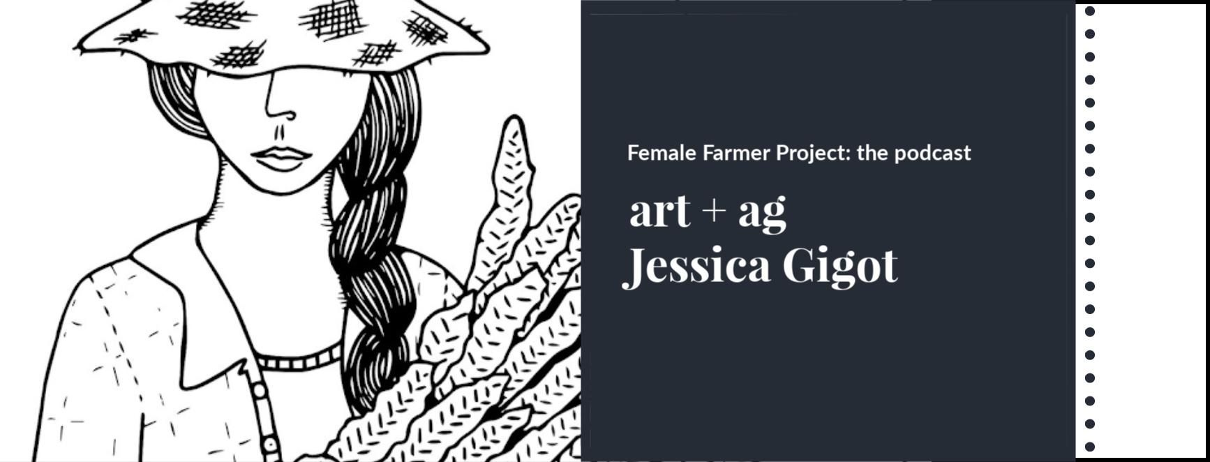 art + ag Jessica .jpg
