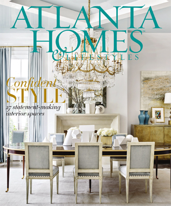 Atlanta Home & Lifestyles