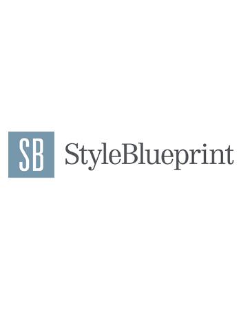 StyleBlueprint Blog