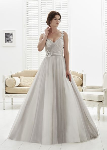 PC 6973 front Stone, Ivory & Silver.jpg