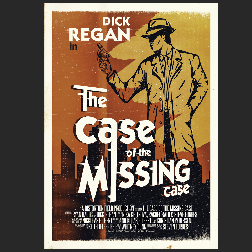 The Case of the Missing Case 3.jpg
