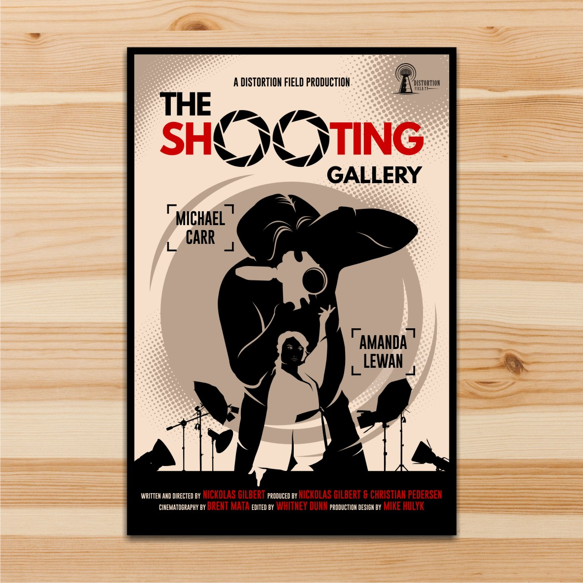 The Shooting Gallery Poster 2.jpg