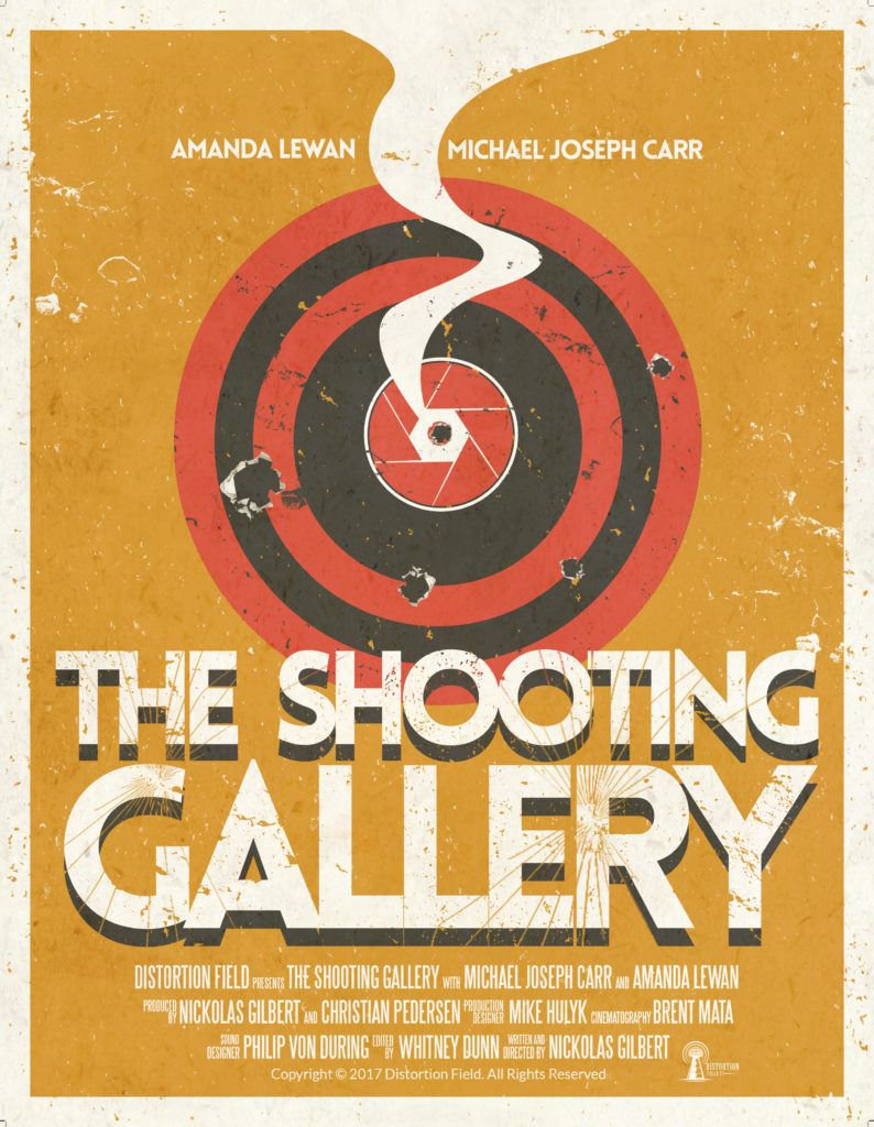 The Shooting Gallery Poster.jpg