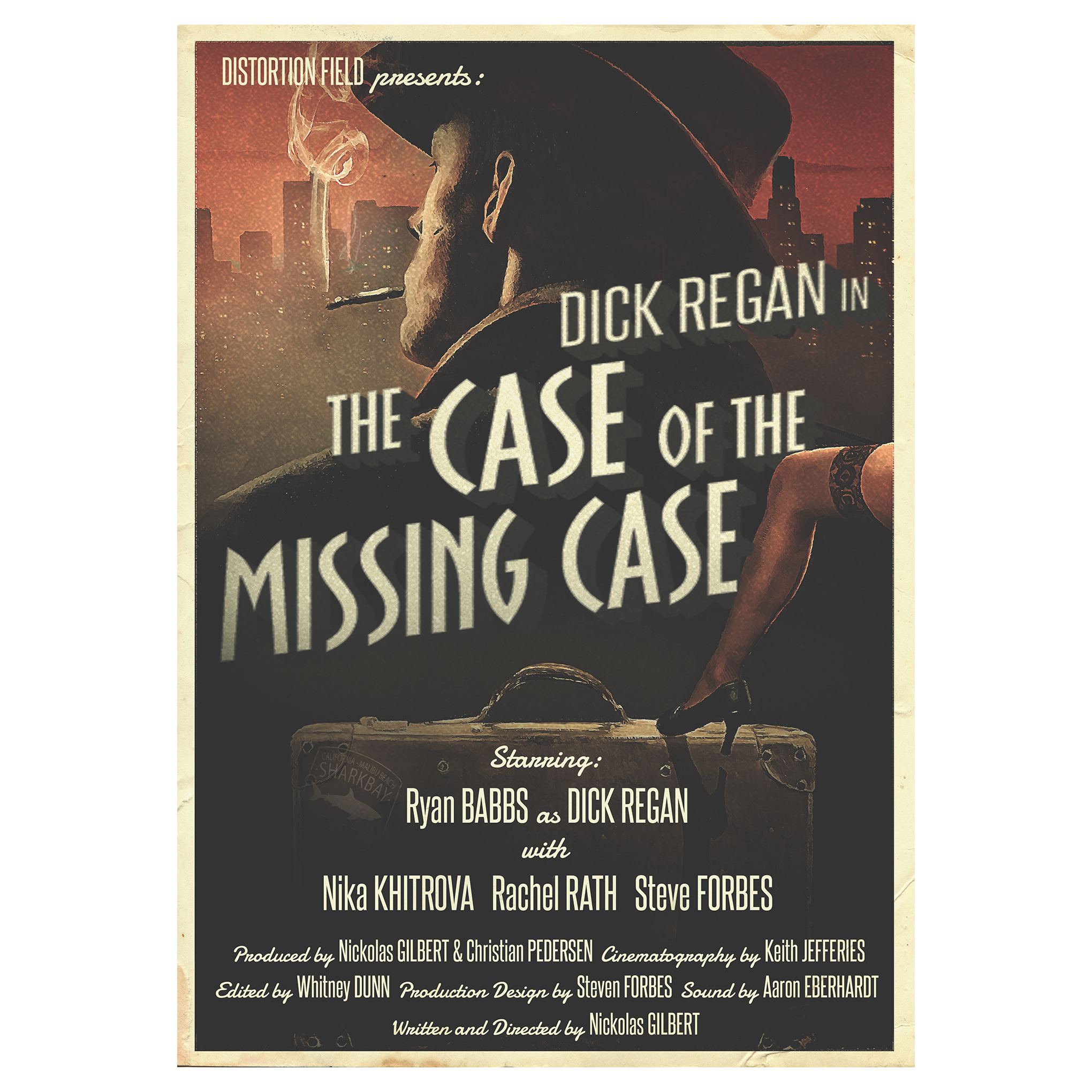 The Case of the Missing Case 1.jpg