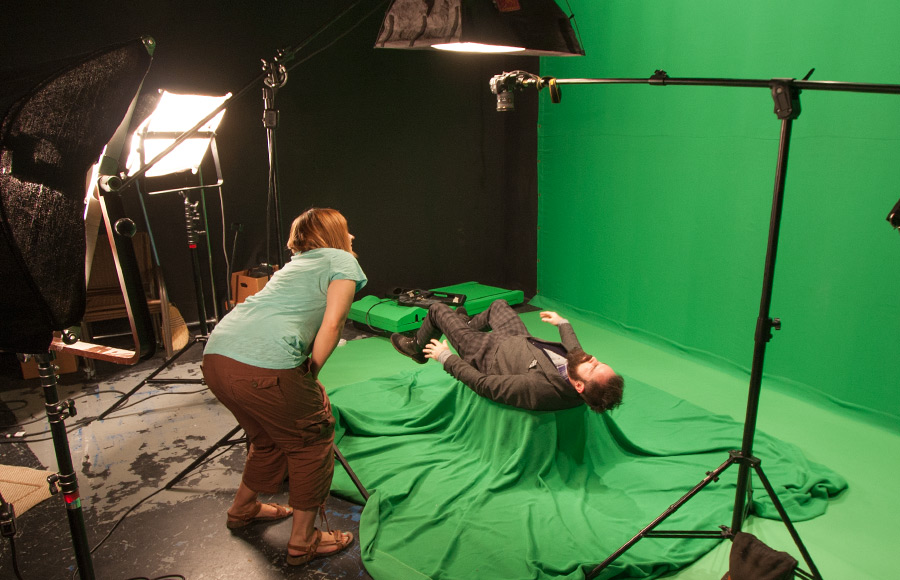 special-effects-green-screen-magic.jpg
