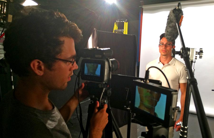 video-host-framing-digital.jpg
