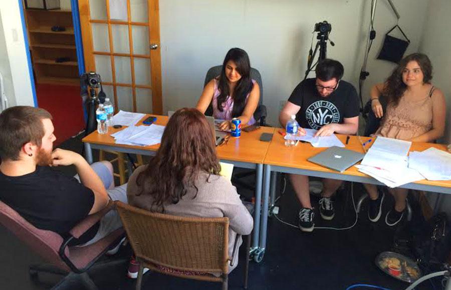 casting-audition-session-studio.jpg
