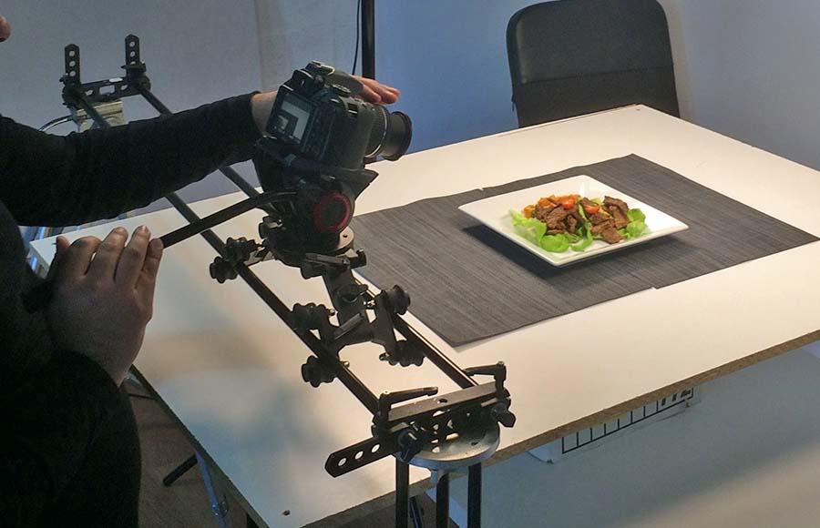 video-slider-camera-mount.jpg