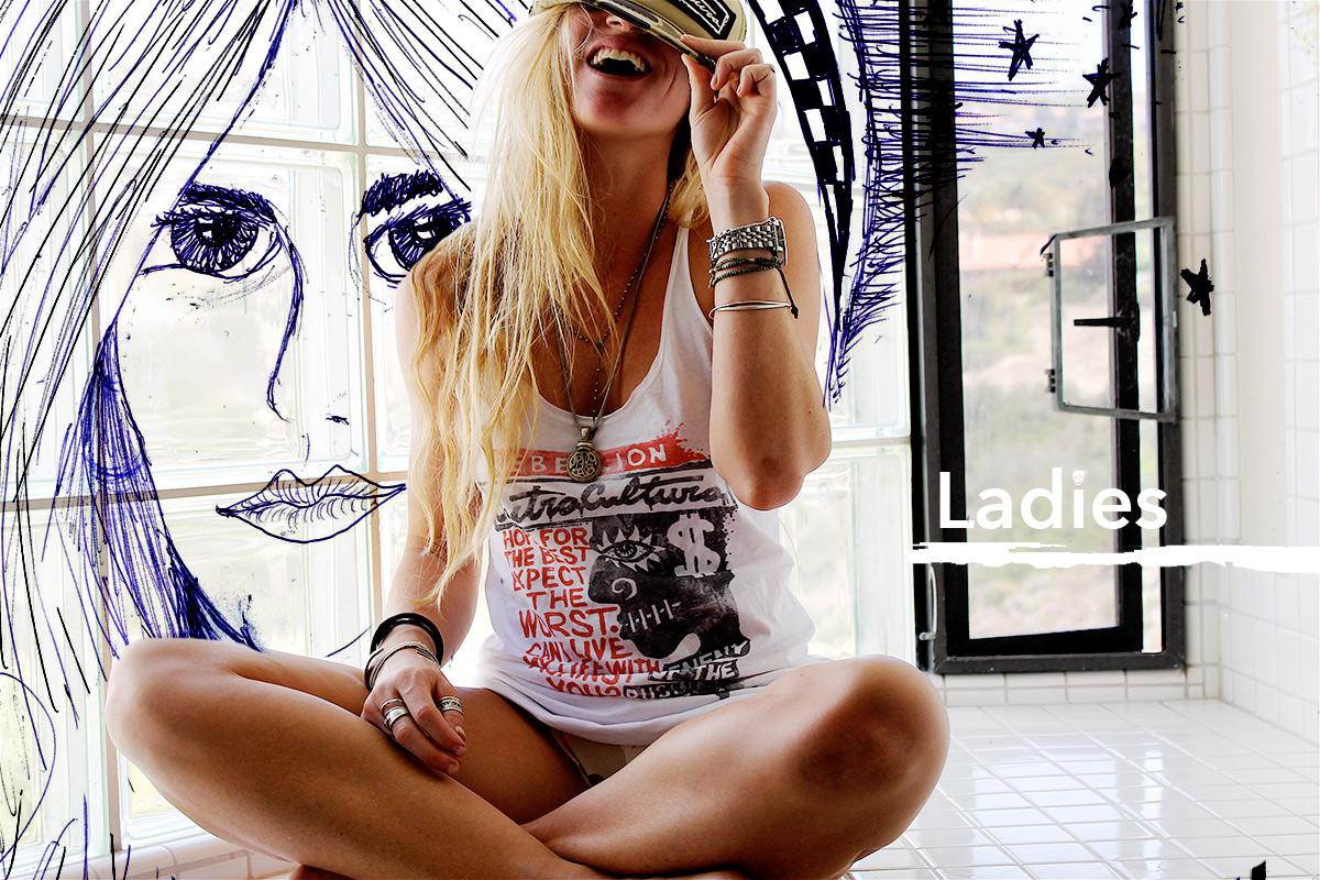 Ladies-Banner-.jpg