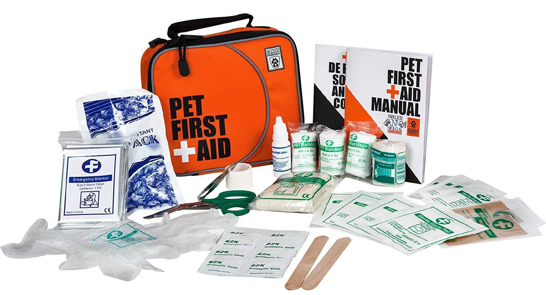 SL-Digital-Blog-Pet-First-Aid-Kit.jpg