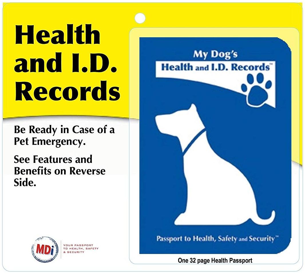 SL-Digital-Blog-Dog-Health-Passport.jpg