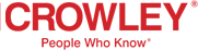 crowley logo.png
