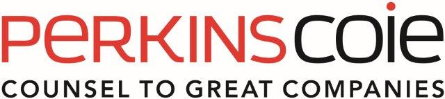 Perkins Logo 1.jpg