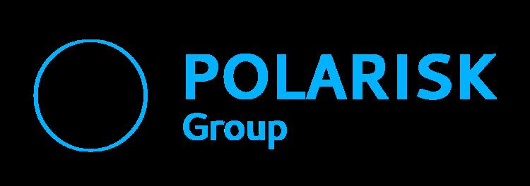 polarisk copy.png