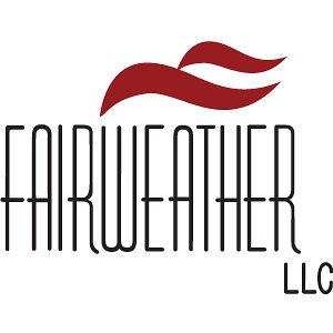 Fairweather Logo.jpg