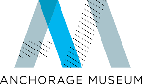 anchorage museum logo.png