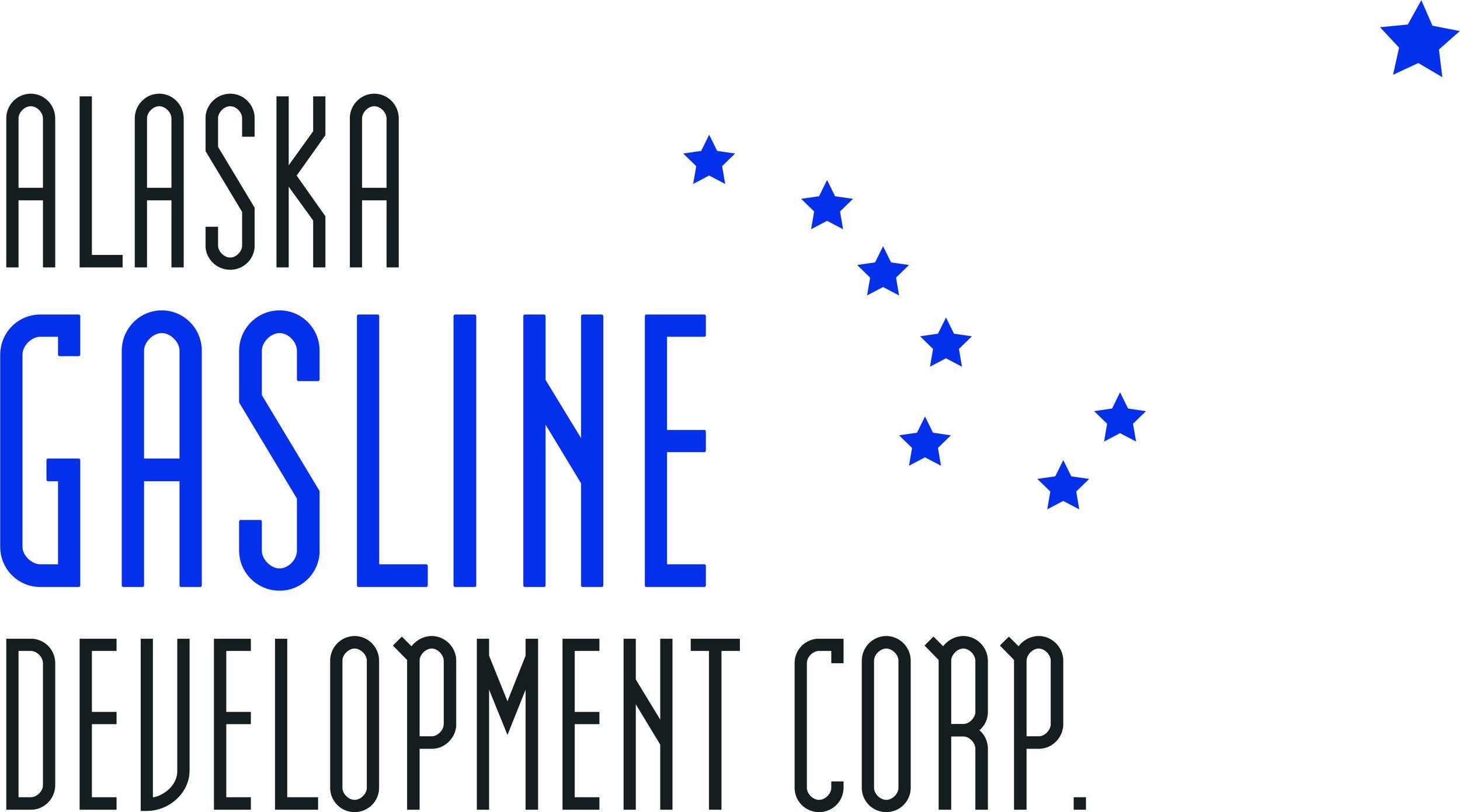 AGDC logo copy.jpg
