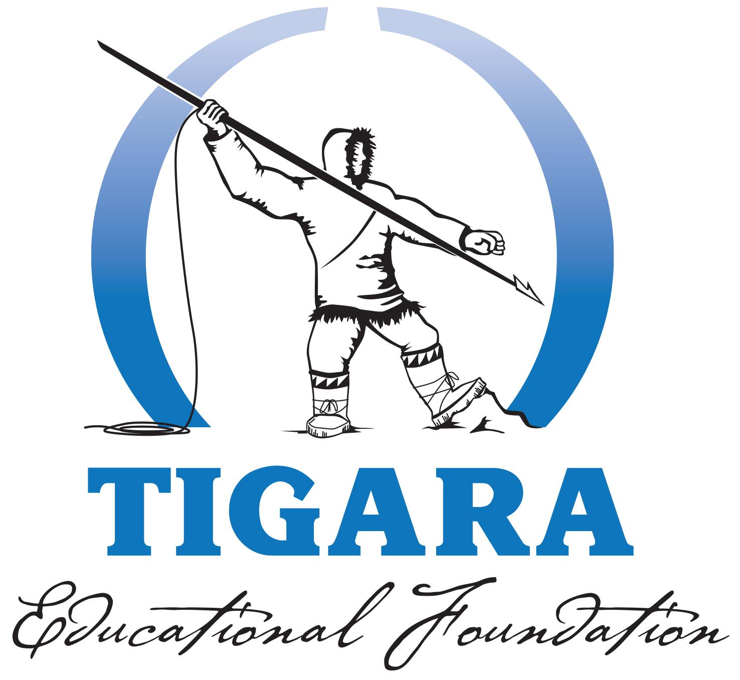 Tigara EF Logo copy.jpg