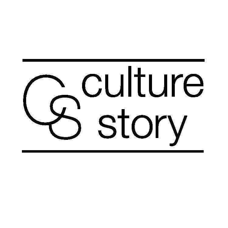 culture story.jpg