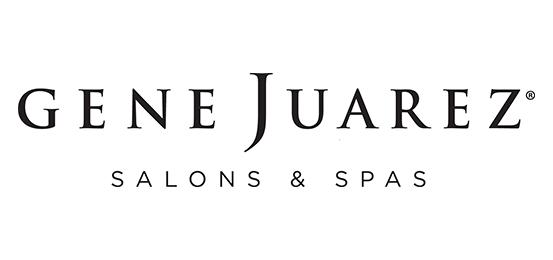 gene-juarez-logo-v2.png