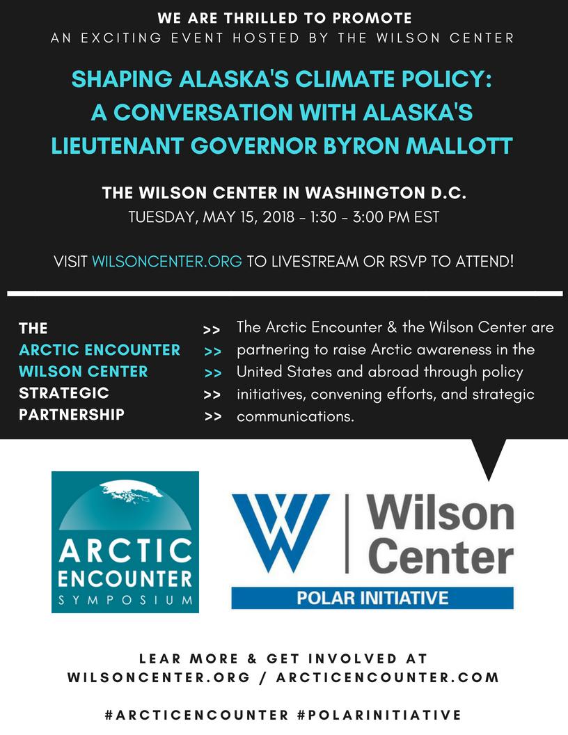 FINAL WEBSITE COPY OF WILSON CENTER EVENT.jpg