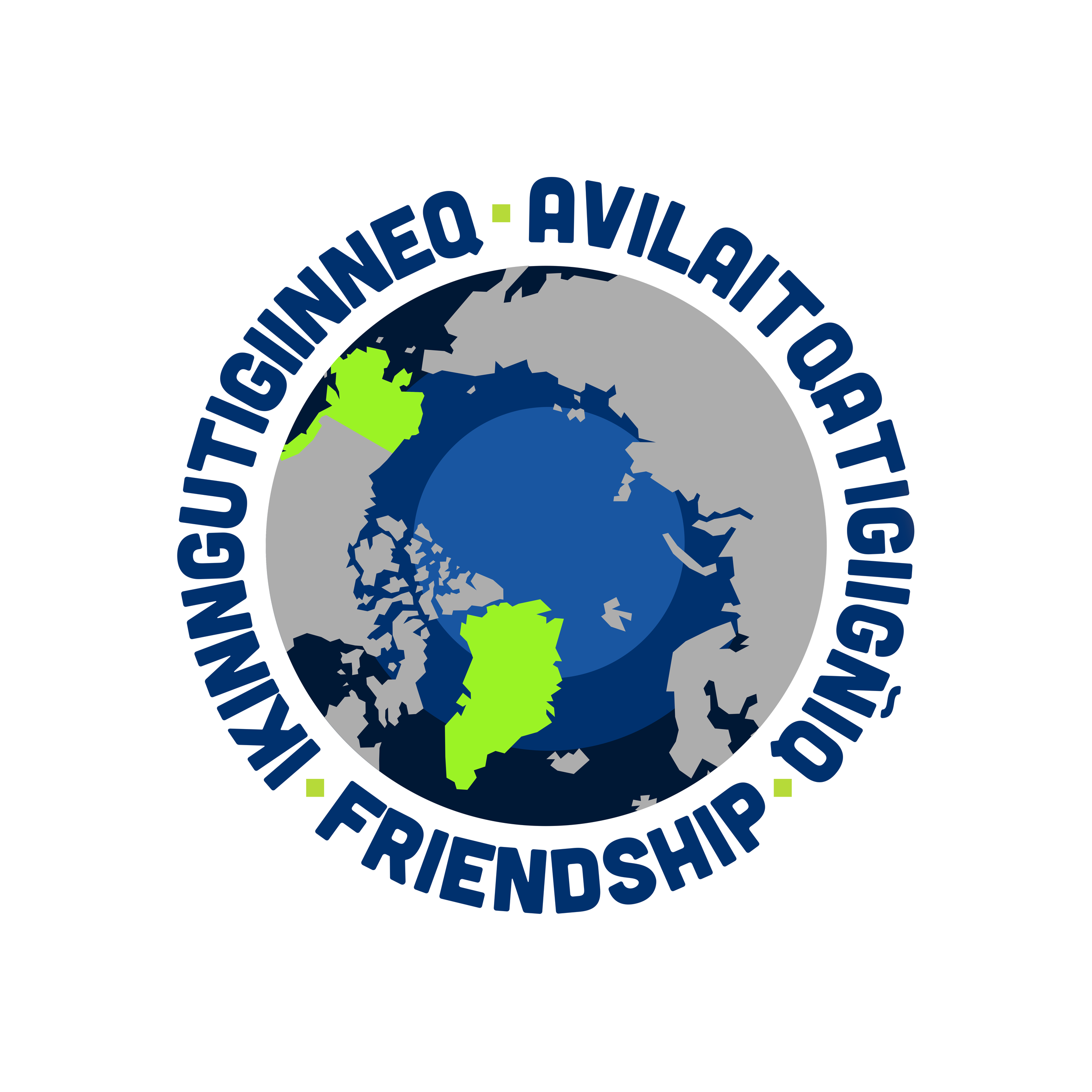 Greenland-Alaska Logo Final.png