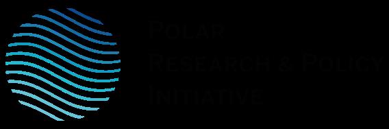 PRPI Logo.png