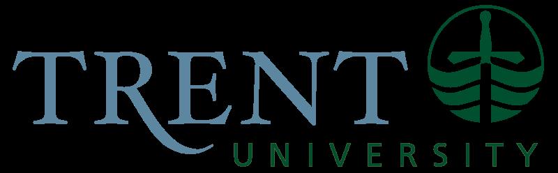 Trent-University-Logo copy.png