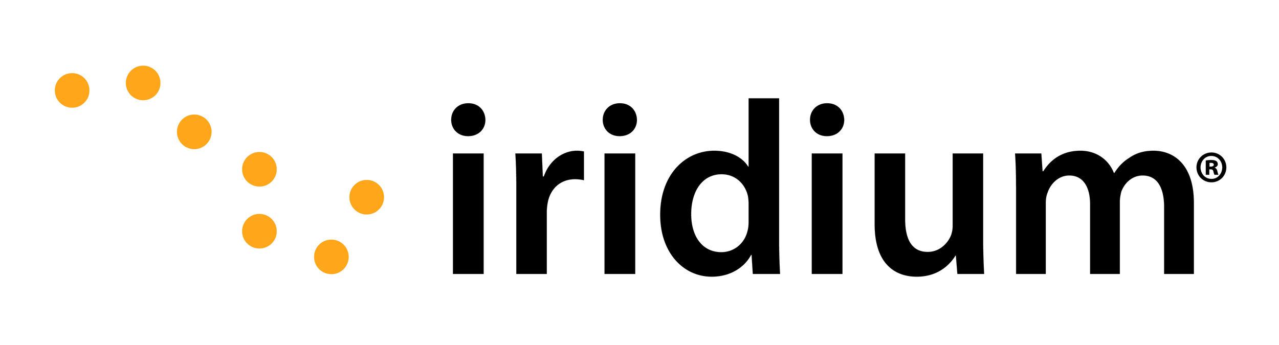 IMG_Logo_Iridium Corporate_BLKGLD_MAY18.jpg
