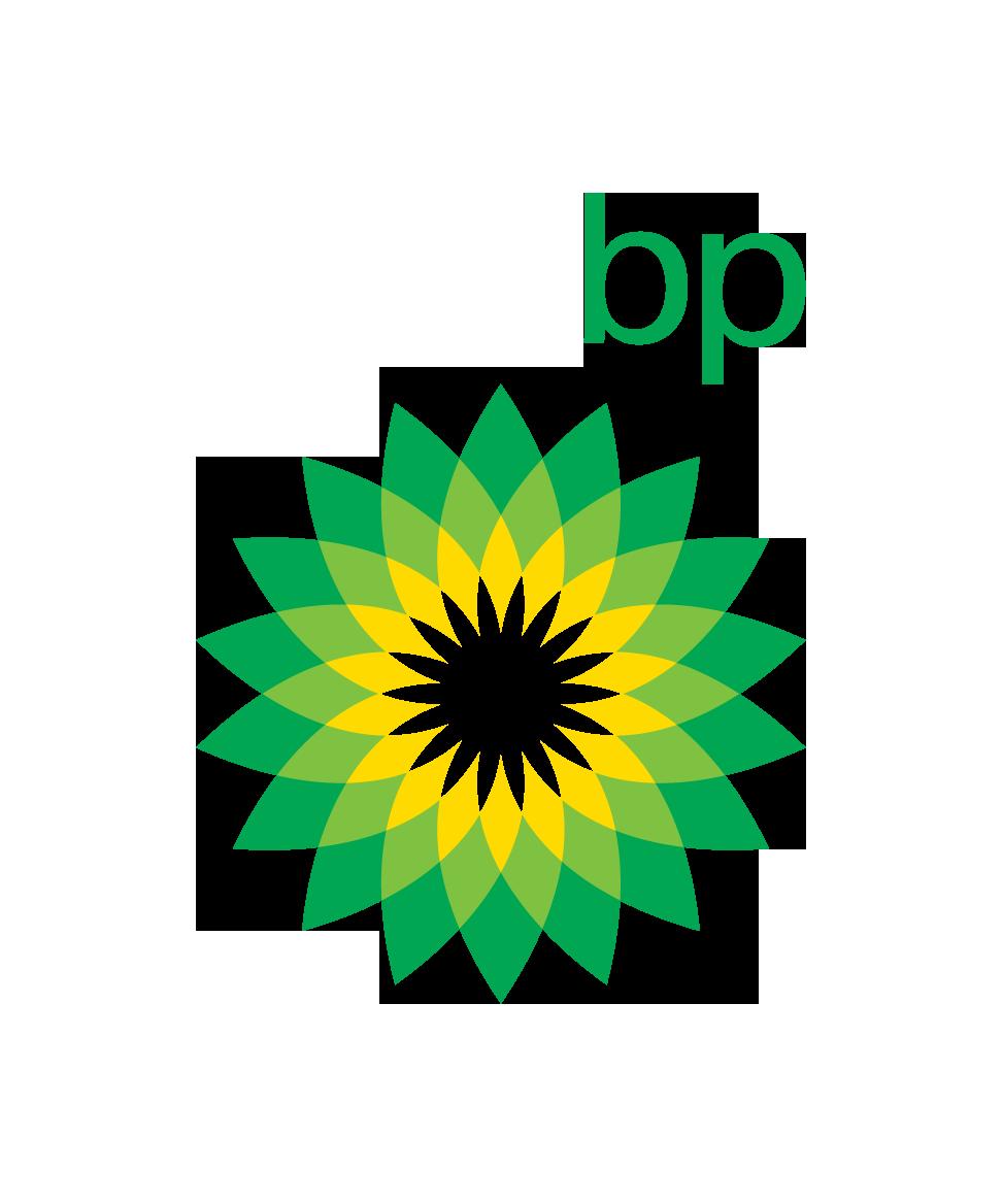BP Logo Color (1) copy.png