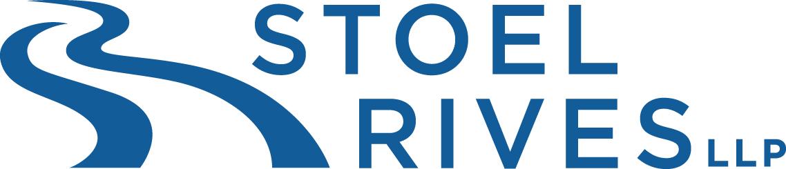1 - Stoel Rives logo.jpg