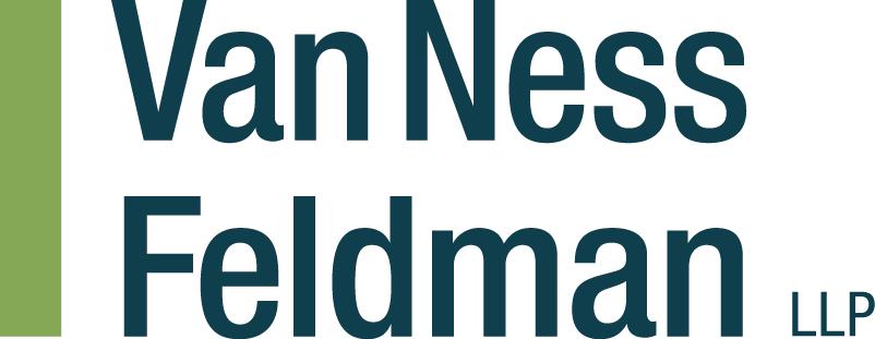 VNF logo.png
