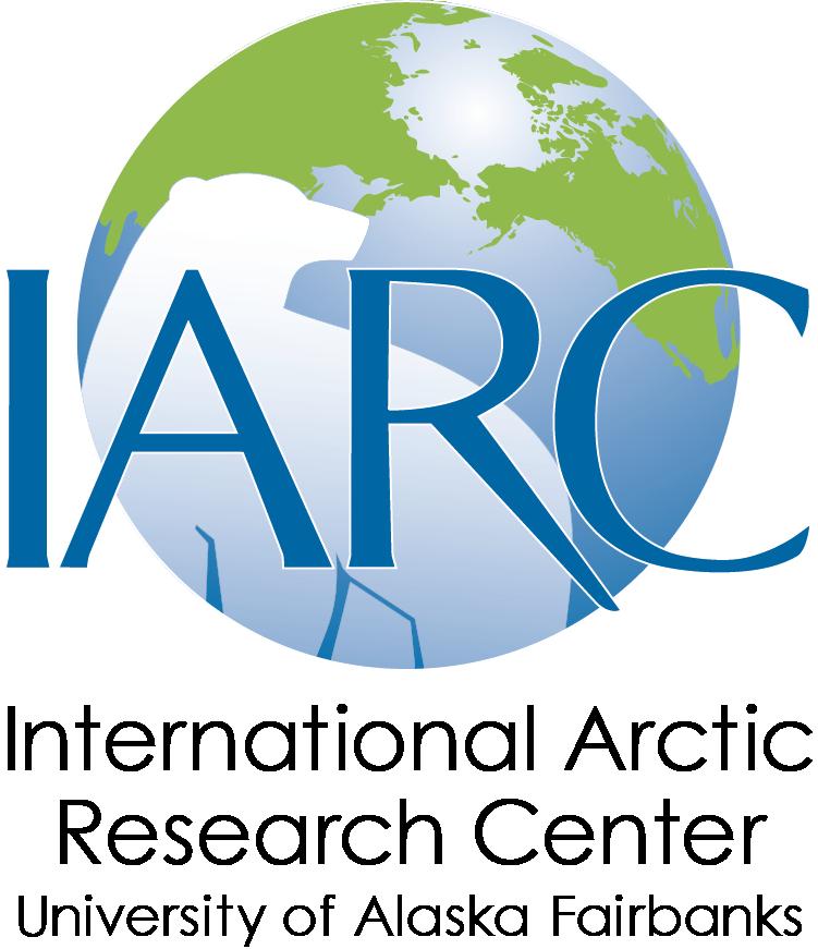 IARC-UAF Logo.png