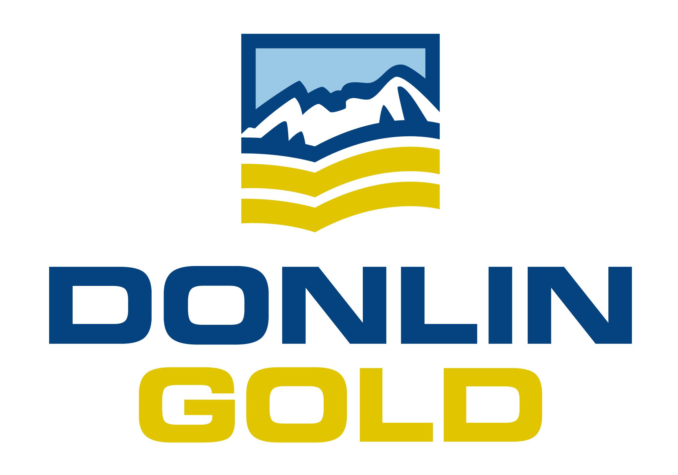 Donlin Gold Logo.jpg