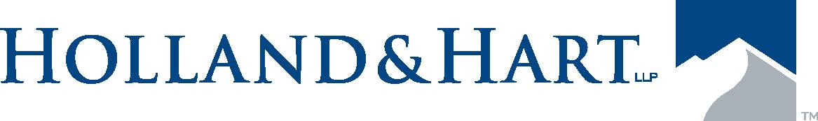 Holland Hart Logo.png