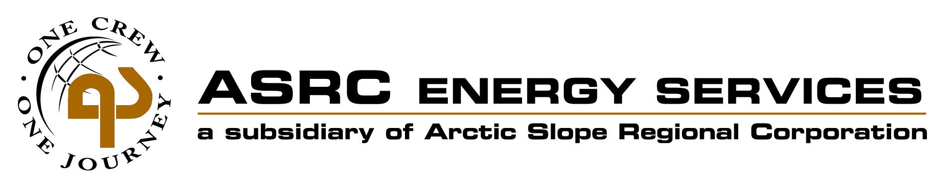 ASRC Energy Logo.jpg
