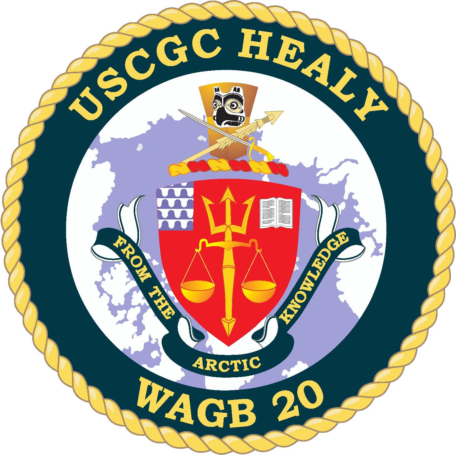 USCGC Healy crest.jpg