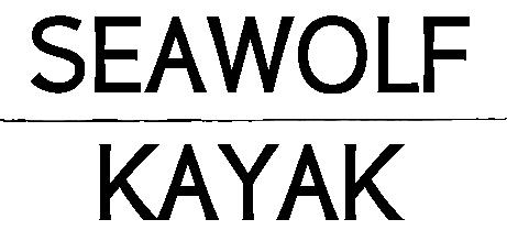 Seawolf Logo 001 copy.png