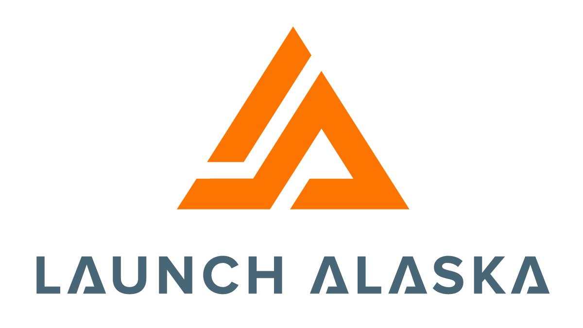 Launch AK Logo.jpg