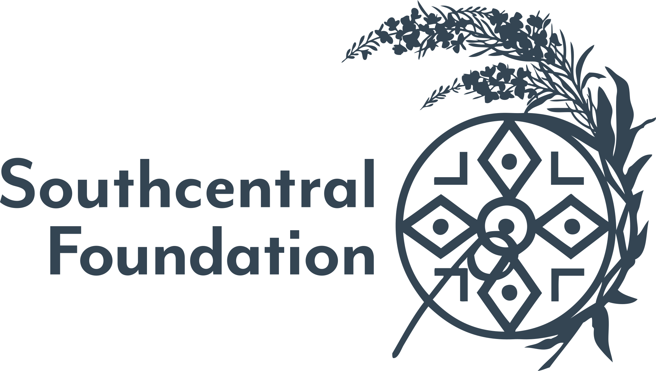 southcentral foundation logo.png