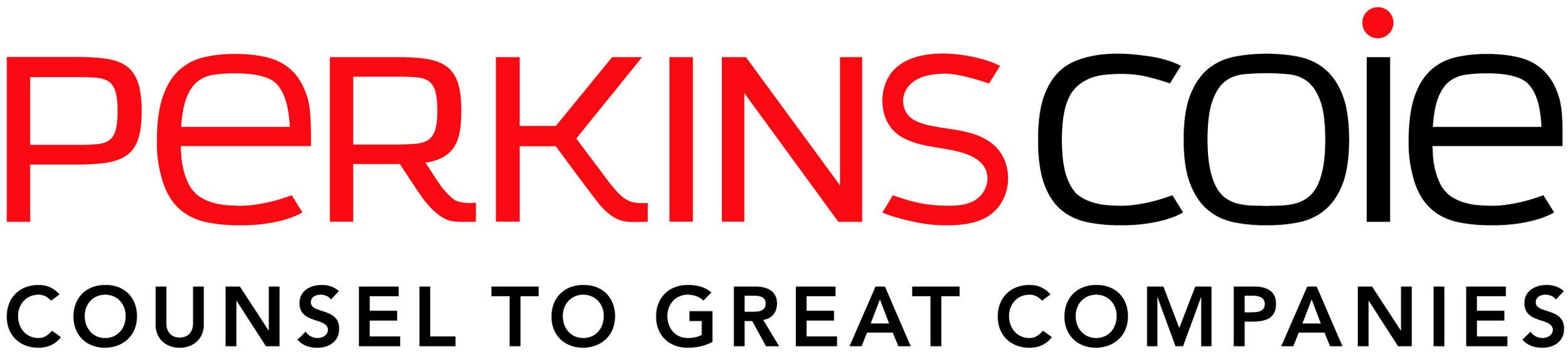 Perkins Coie Logo copy.jpg