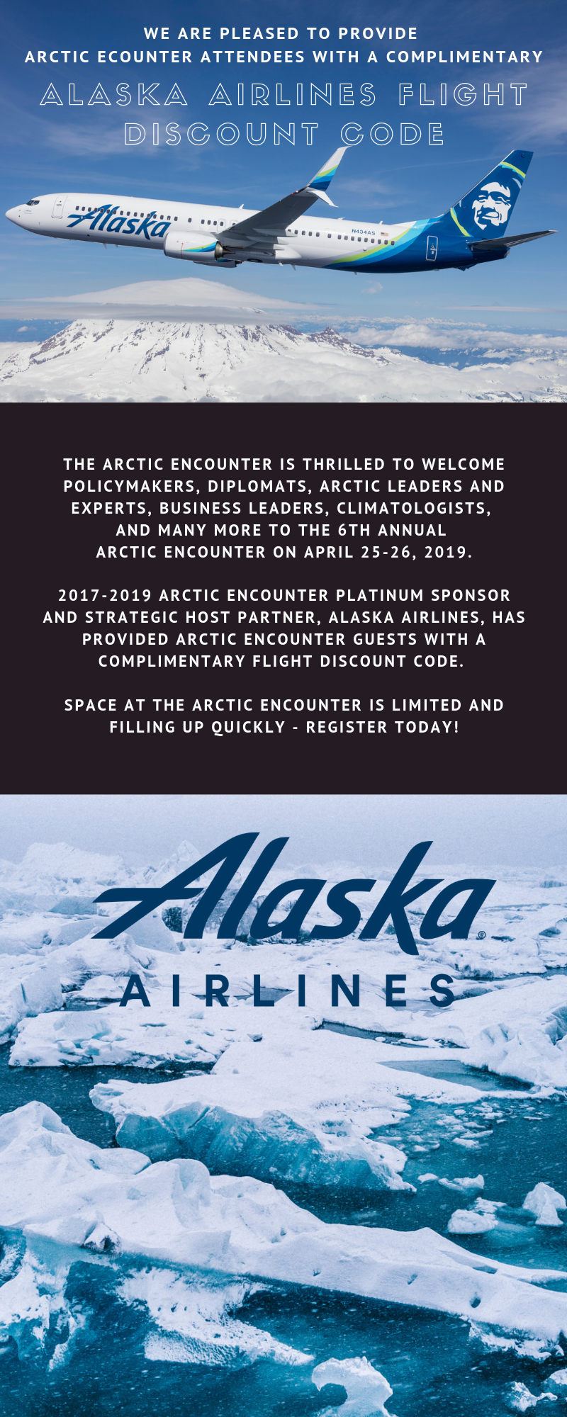alaska air website copy.png