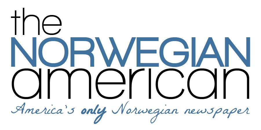 NorwegianAmerican_banner copy.jpg