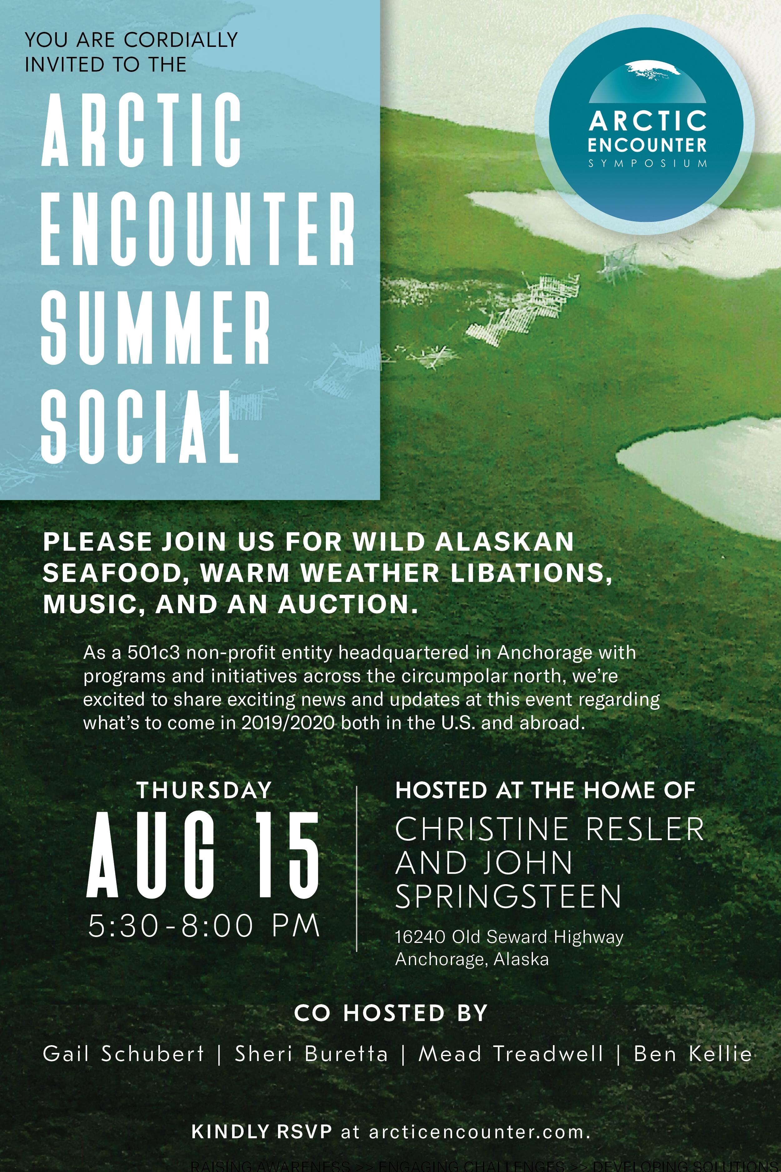 Arctic Encounter Summer Social .png