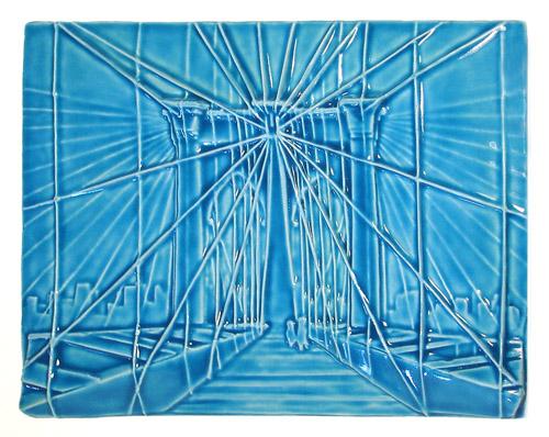 NYC Tiles