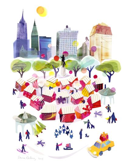 Union sq market cardsm.jpg
