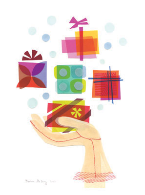 hand with gifts.jpg